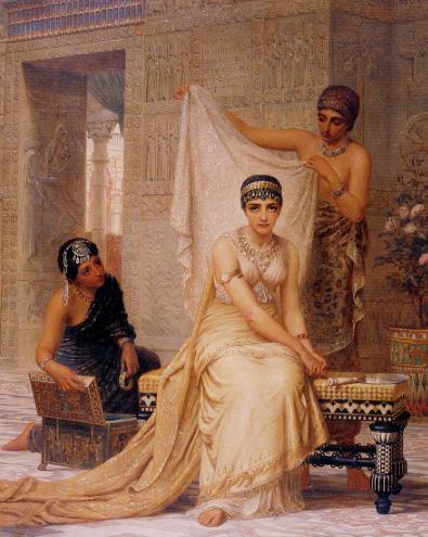 גילוי ההסתר-במגילת אסתר