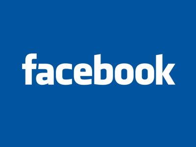 לחץ על קישור זה -facebook