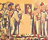 אבולעפיה אברהם -קורות חייו